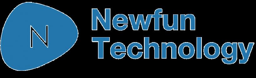 Newfun Technology