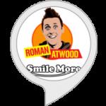 Alexa Skill Roman Atwood Fan